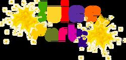 Juiceparty2