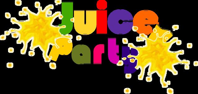 File:Juiceparty2.png