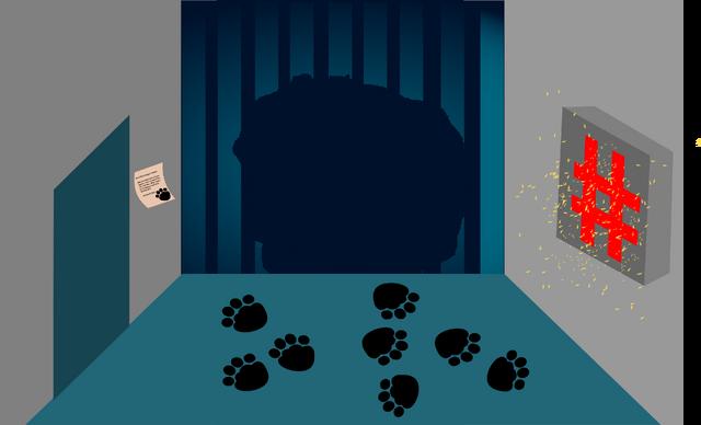 File:Jailbroken.png