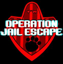 Operationjailescape