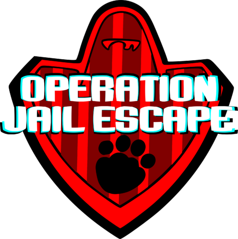 File:Operationjailescape.png