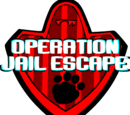 Operation: Jail Escape