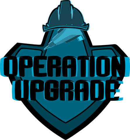 File:Operationupgrade.png