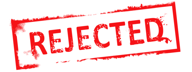 File:Rejected.png