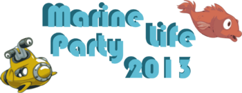 Marinelifeparty2013