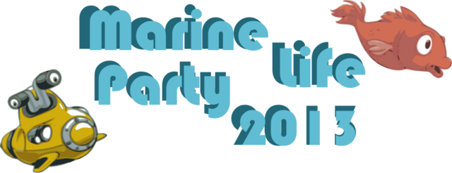 File:Marinelifeparty2013.png