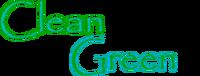 CleanAndGreen2016Logo