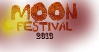 Moon Festival 2013 Logo