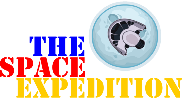 File:Spaceexpedition.png