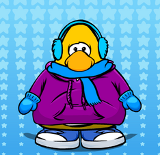 2018-03-06 17 03 42-CPPS.me - World's -1 Club Penguin Private Server - Play