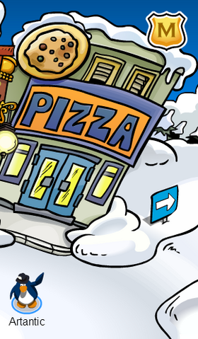 File:The pizza palor from outside.png