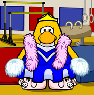 2018-03-06 16 34 41-CPPS.me - World's -1 Club Penguin Private Server - Play