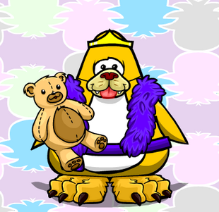 2018-03-06 17 13 47-CPPS.me - World's -1 Club Penguin Private Server - Play
