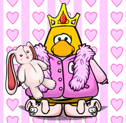 2018-03-06 17 09 33-CPPS.me - World's -1 Club Penguin Private Server - Play