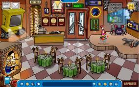 File:Pizza parlor.jpg