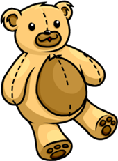 File:170px-Teddy Bear Item.png