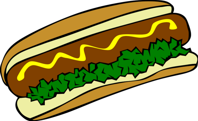 image junk food snacks clipart clip art food 1404121419 png club rh clubpenguinpookie wikia com