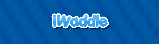 File:IWaddle.png