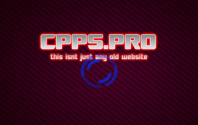 File:Cpps.pro.png