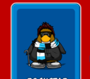 Club Penguin Private Server Wiki