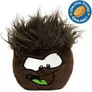 BlackPuffle1