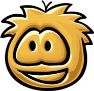 File:Golden Puffle.png