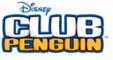 File:ClubPenguinLogo.png