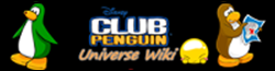 File:192px-Club Penguin Universe Logo Enter By 55monkeyman5.png