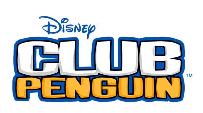 File:ClubPenguinLargeLogo.png