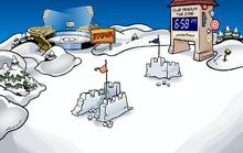 SnowForts2