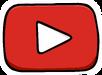 YouTuberPin
