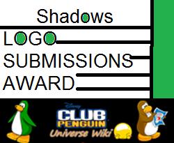 File:AWARD1.png