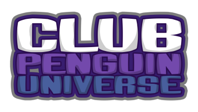 Image result for club penguin universe