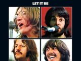 Let It Be (album)