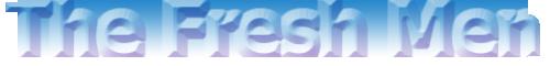 Fresh-Logo-Alternate