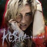 Kesha-werwhower