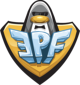 File:80px-EPF Logo.png