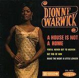Dionnewarwick-houseisnotahome