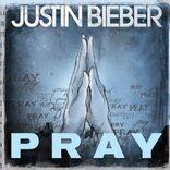 Justinbieber-pray