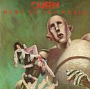 QueenNews