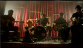 The-Only-Exception-Music-Video-Stills-paramore-10462802-482-283