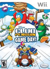 File:200px-CP GameDay Wii.jpg