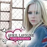 AvrilLavigneGirlfriend