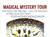 Magical Mystery Tour (film)