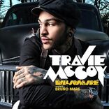 Traviemccoy-brunomars-billionaire