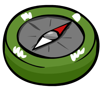 File:CompassPin.png