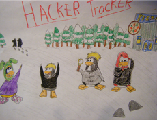 File:230px-Hackertracker.png