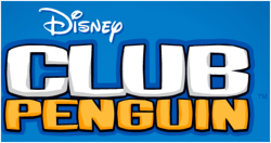 File:New-cp-logo.png.png