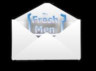 FreshNewsletter