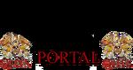 Queen Portal